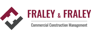 Fraley & Fraley Construction Management